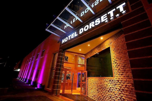 __{offers.Best_flights}__ Hotel Menoir Dorsett