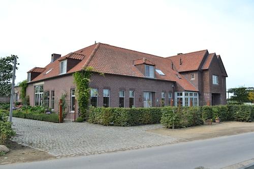 't Welthof, Limburg