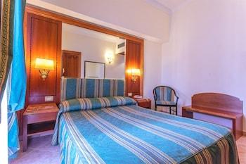 Hotel - Raeli Hotel Floridia