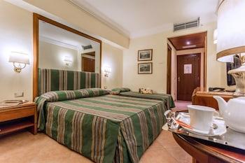 Hotel - Raeli Hotel Lazio