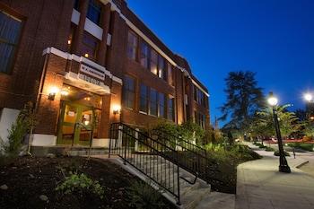 McMenamins Anderson School