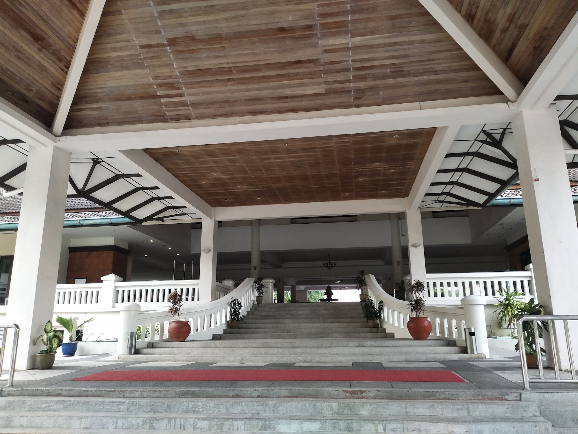 The Orient Star Resort Lumut, Manjung