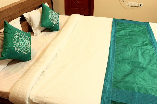 OYO 1260 Guest House Anamitra Guest House, North 24 Parganas