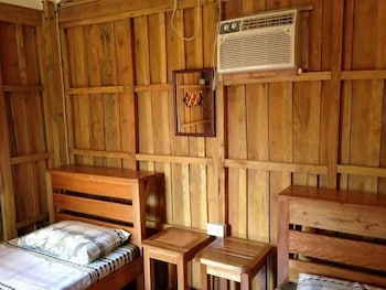 The Emerald Playa Palawan Guestroom