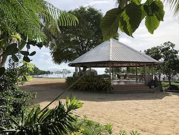 The Emerald Playa Palawan Garden