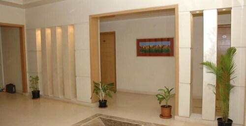 Hotel Loginn, Ranga Reddy