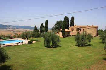 Agriturismo Villa Opera - Featured Image  - #0