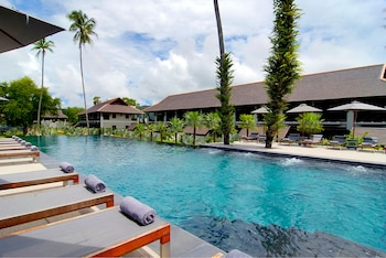 Private Pool Villas by Indigo ..