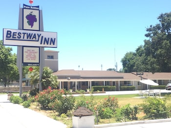 Best Way Inn