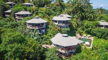 Hotel - Tulemar Resort