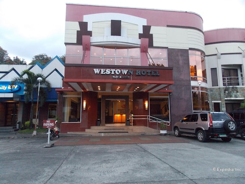 MO2 Westown Hotel Bacolod - Mandalagan, Bacolod City