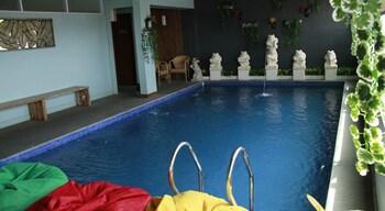 Hotel - Duo Legian Hotel