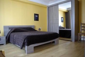 Hotel - Hotel Ramey