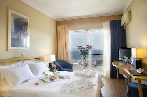 __{offers.Best_flights}__ Egnatia City Hotel & Spa