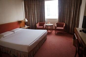 Siam Center Hotel - Guestroom  - #0