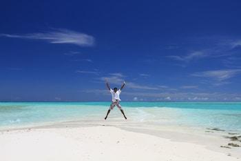 Hotel - Beach Heaven Maldives