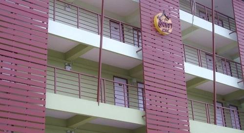 . Baan Jantra Place