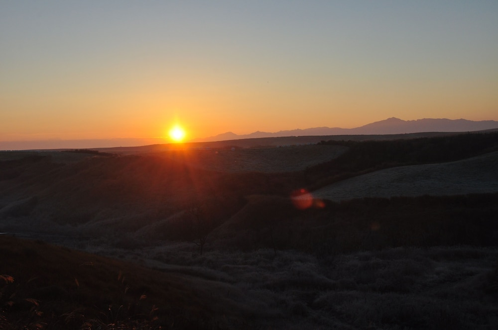 エルパティオ牧場 image