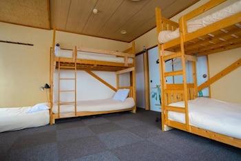 Black Diamond Lodge - Guestroom  - #0