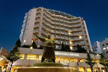 Hotel - Ryogoku View Hotel