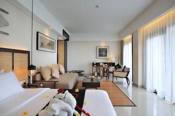 Oda (suite)