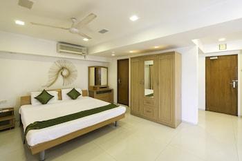 Hotel - Treebo Trend New Castle