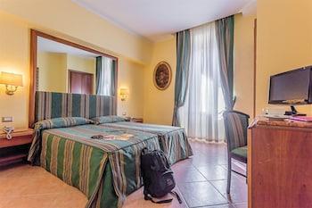 Hotel - Raeli Hotel Noto