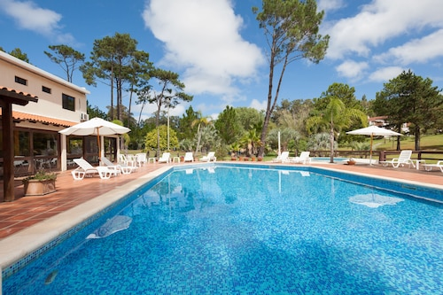Costa Brava Resort, n.a337