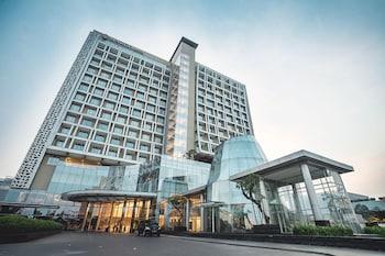 Hotel - The Margo Hotel