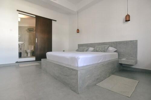 City Beds The Regent, Colombo