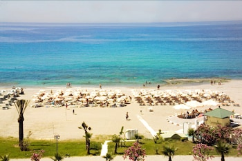 Sunstar Beach