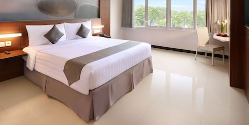 . Hotel Neo Palma - Palangkaraya by ASTON