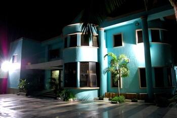 プライマル ホテル