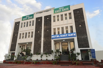 Hotel East Gate - Featured Image  - #0