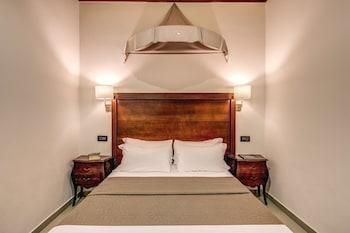 Hotel - Persepolis Rome