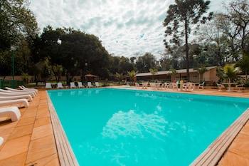 Hotel - Cataratas Park Hotel