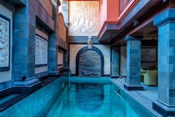Hotel - Murni's Houses and Spa
