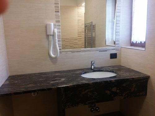 Appartamento Baita Cusini Saroch, Sondrio