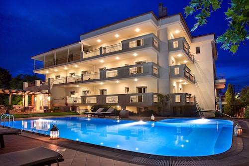 __{offers.Best_flights}__ Electra Hotel