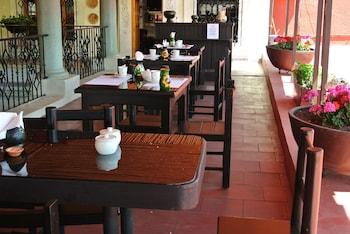 艾努亞飯店