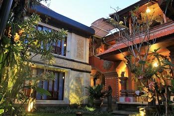 Hotel - Lilacita Inn
