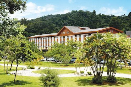 . Hotel Majestic