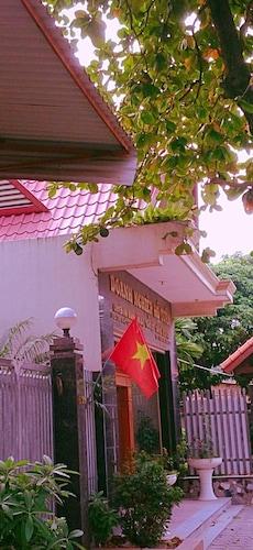 Noi Bai Family Homestay, Sóc Sơn