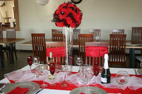 La Vue Guest Lodge and Function Venue, West Rand