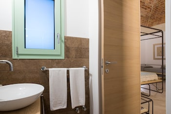 La Filanda - Bathroom  - #0