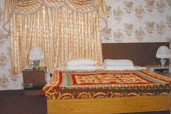 Hotel - Shezan