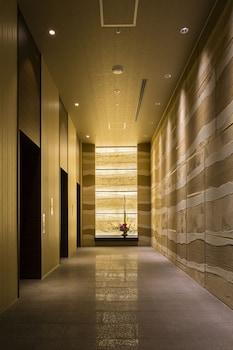 RICHMOND HOTEL PREMIER TOKYO OSHIAGE Interior
