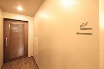 RICHMOND HOTEL PREMIER TOKYO OSHIAGE Property Amenity