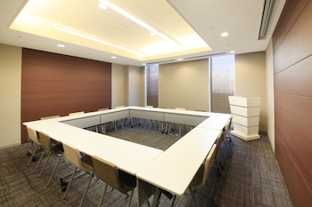 RICHMOND HOTEL PREMIER ASAKUSA INTERNATIONAL Meeting Facility