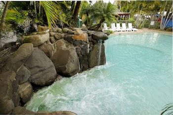 Gateway Lifestyle Maroochy - Pool  - #0